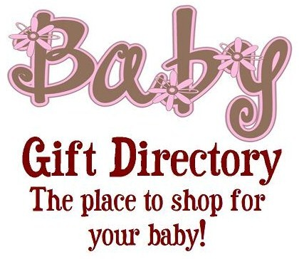 Baby Gift Directory